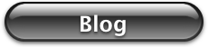 Min blog