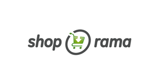 Start din webshop ved Shoporama